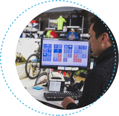 SmartEtailing Marketing For Bike Shops