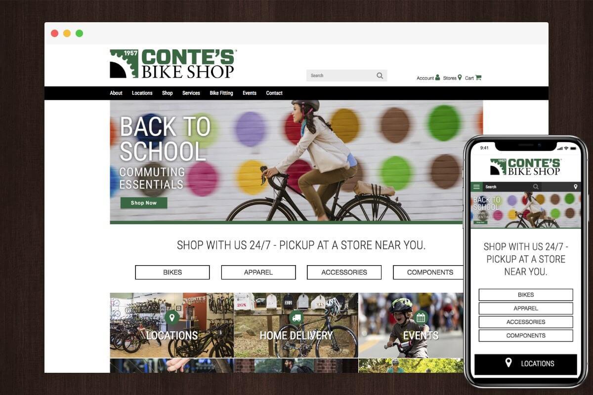 Trek Bicycle Superstore (1).jpg