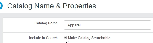 Edit_Catalog_Name_Make_Searchable