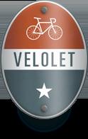 Velolet