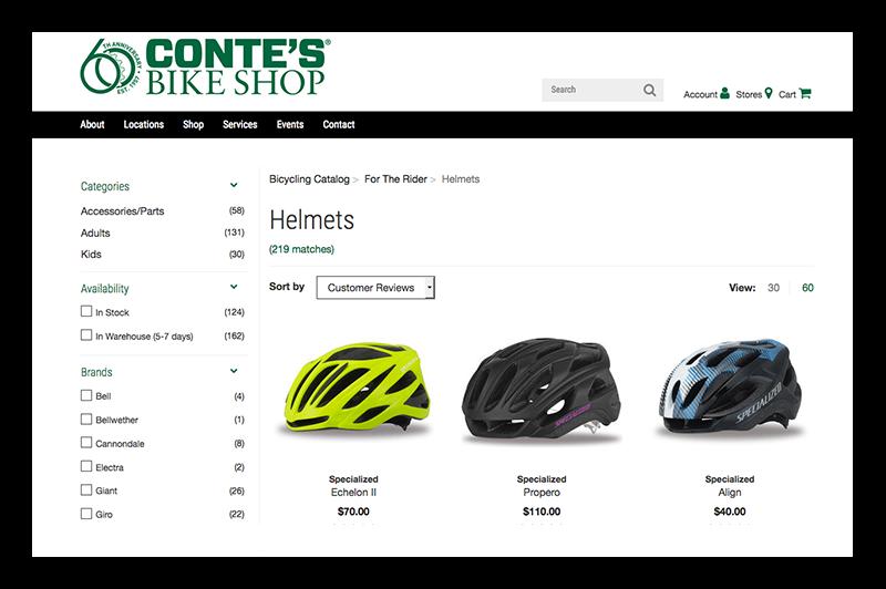 contes-bike-shop@2x.png