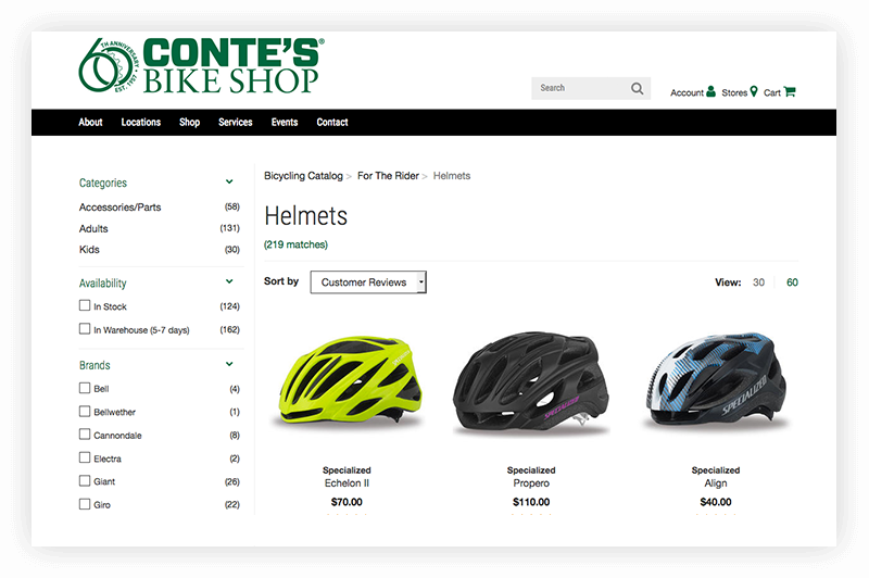 contes-bike-shop@2x.png