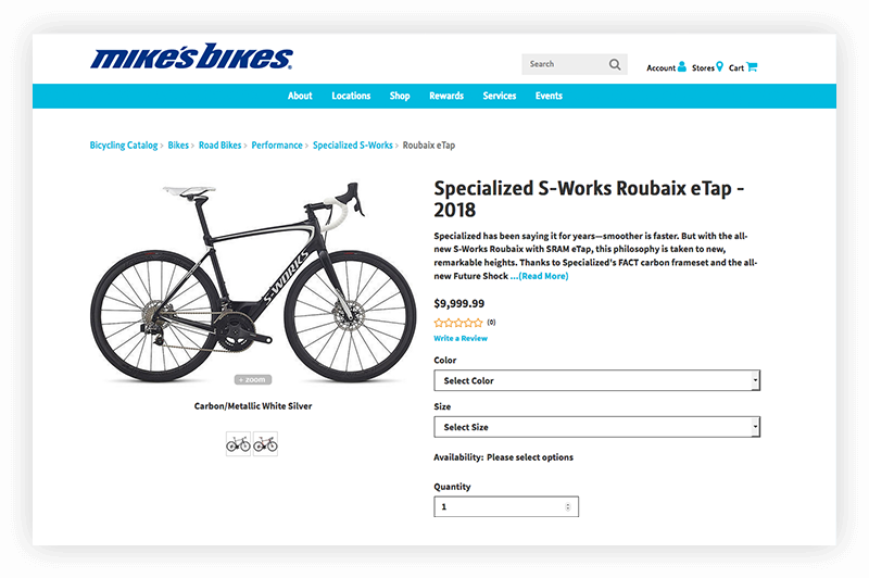 mikes-bikes@2x.png