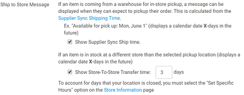 ship-time-store