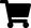 shopping-cart-solid (2)