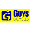 Guy's Bicycles