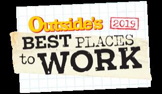 BestPlacestoWork_logo_2019 (2)