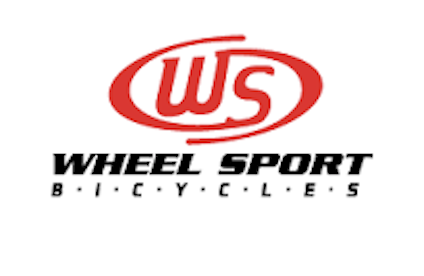 Wheel Sport Bicycles Logo