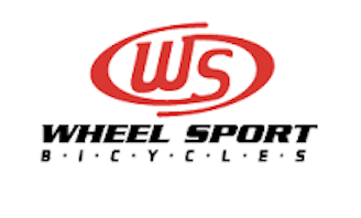 Wheel Sport Bicycles