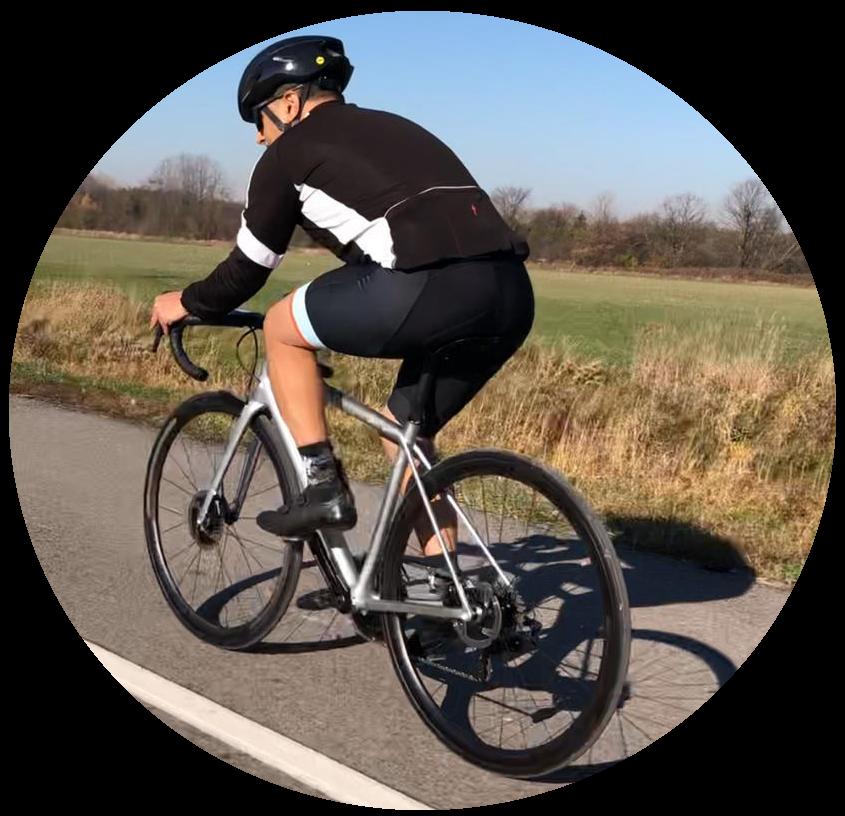 bike-depot-customer-success-story-thumbnail (1)